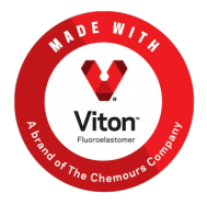 Made With VITON
